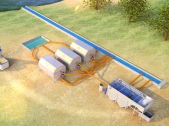 Biomasa glonowa