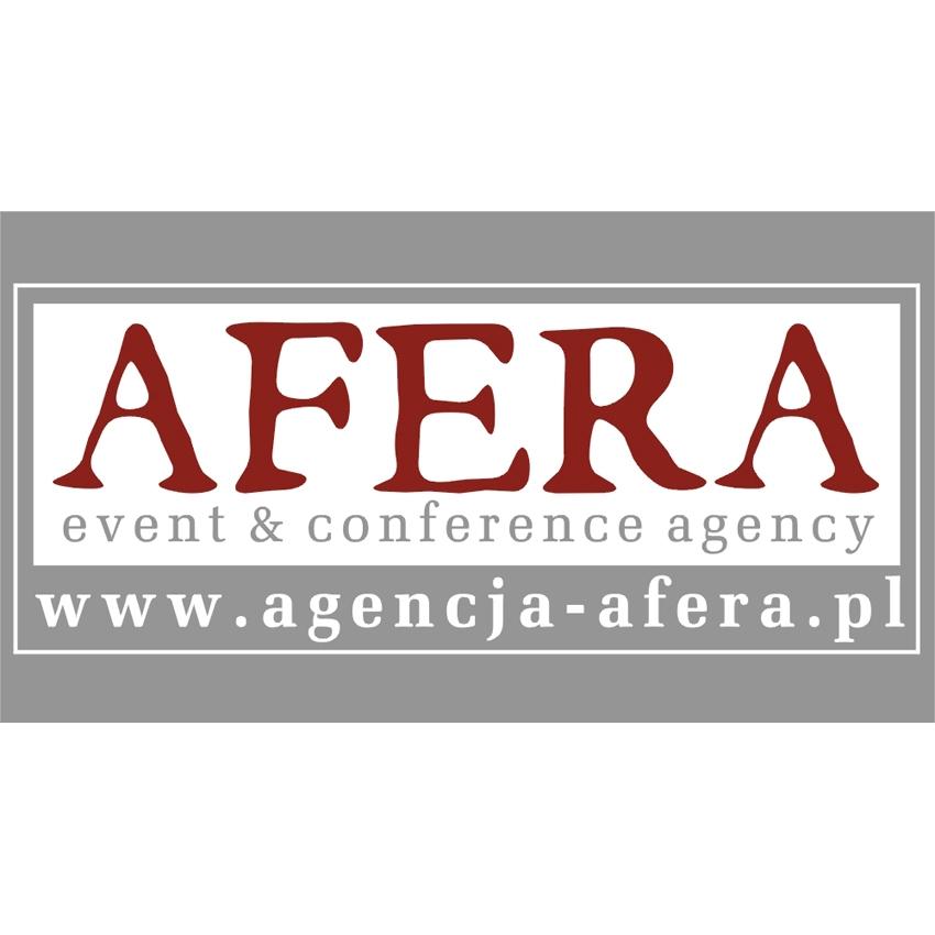 Agencja Afera