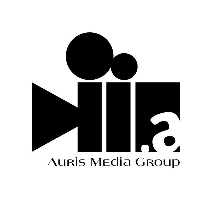Auris Media Group
