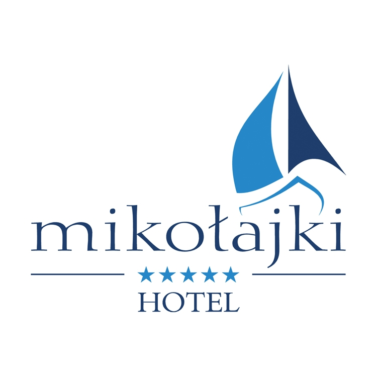 Hotel Mikolajki