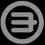 cropped-logo_3.png