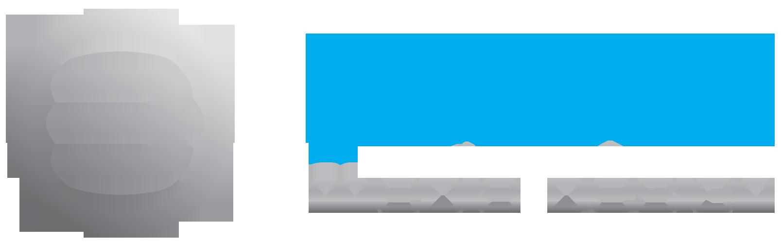 3VO Media Design