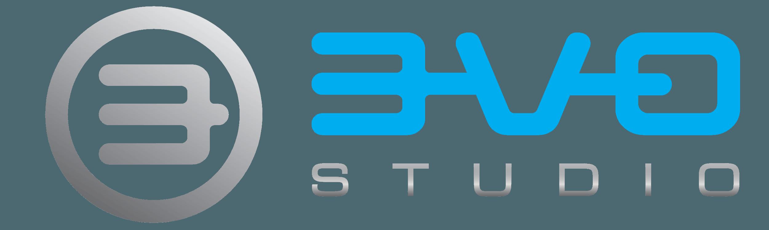 3VO Studio